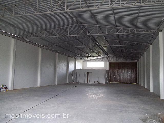 Mapi Imóveis - Casa, Veneza, Estancia Velha - Foto 7