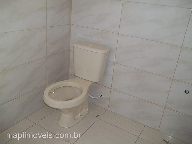 Mapi Imóveis - Casa, Veneza, Estancia Velha - Foto 6