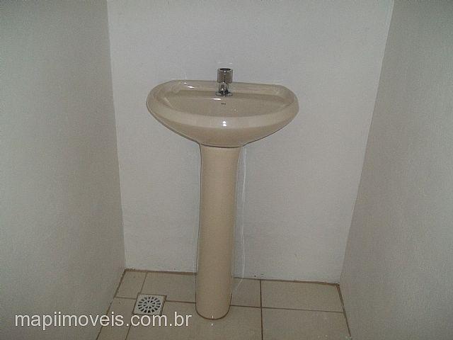 Mapi Imóveis - Casa, Veneza, Estancia Velha - Foto 4