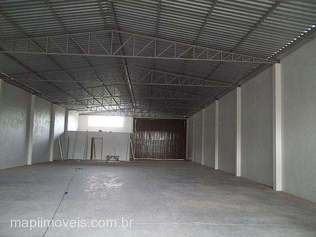 Mapi Imóveis - Casa, Veneza, Estancia Velha - Foto 3