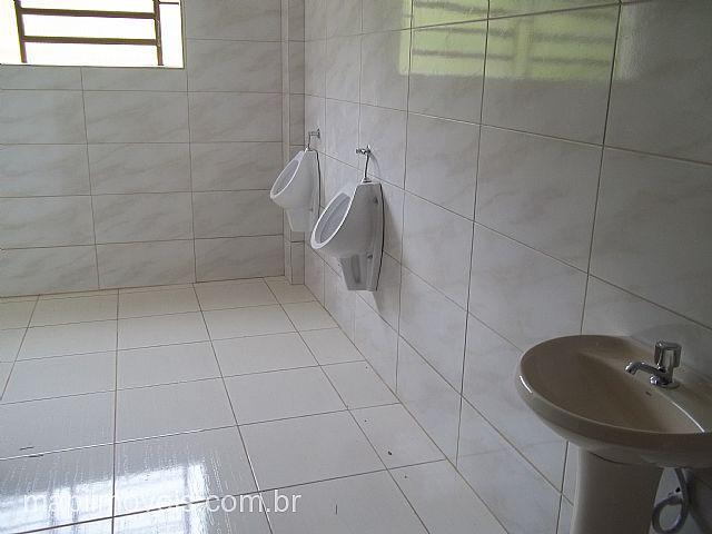 Mapi Imóveis - Casa, Veneza, Estancia Velha - Foto 2