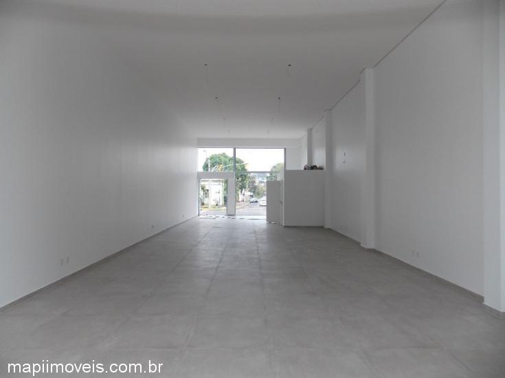 Mapi Imóveis - Casa, Centro, Novo Hamburgo - Foto 6