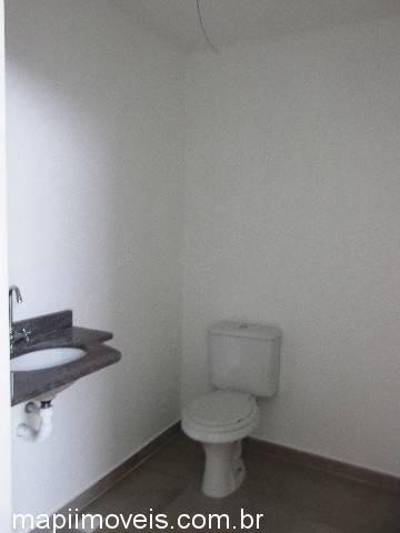 Mapi Imóveis - Casa, Centro, Novo Hamburgo - Foto 2