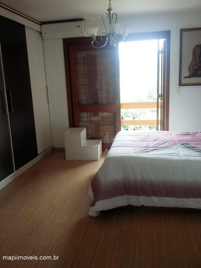Casa 3 Dorm, 4 Colônias, Campo Bom (343678) - Foto 8