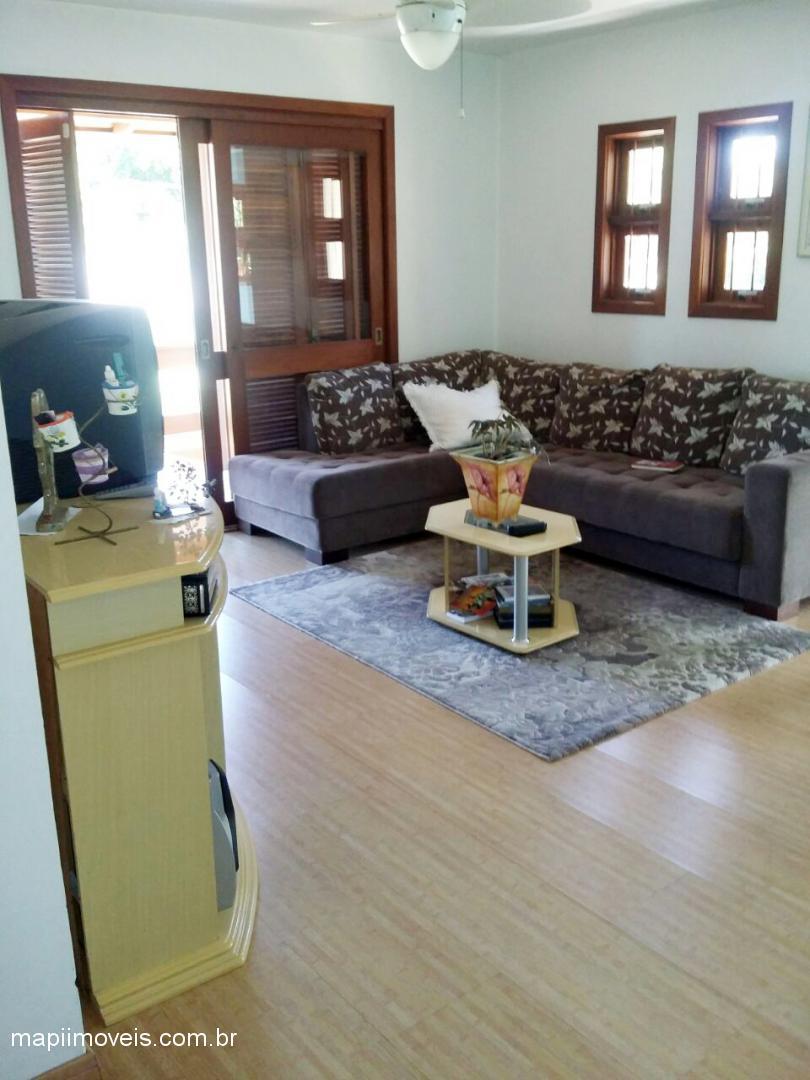 Casa 3 Dorm, 4 Colônias, Campo Bom (343678) - Foto 3