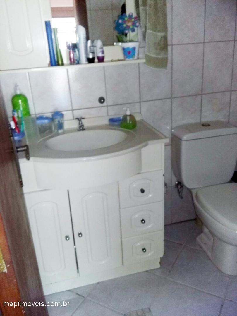 Casa 3 Dorm, 4 Colônias, Campo Bom (343678) - Foto 2