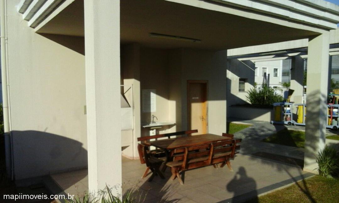 Mapi Imóveis - Apto 2 Dorm, Santos Dumont (343708) - Foto 10