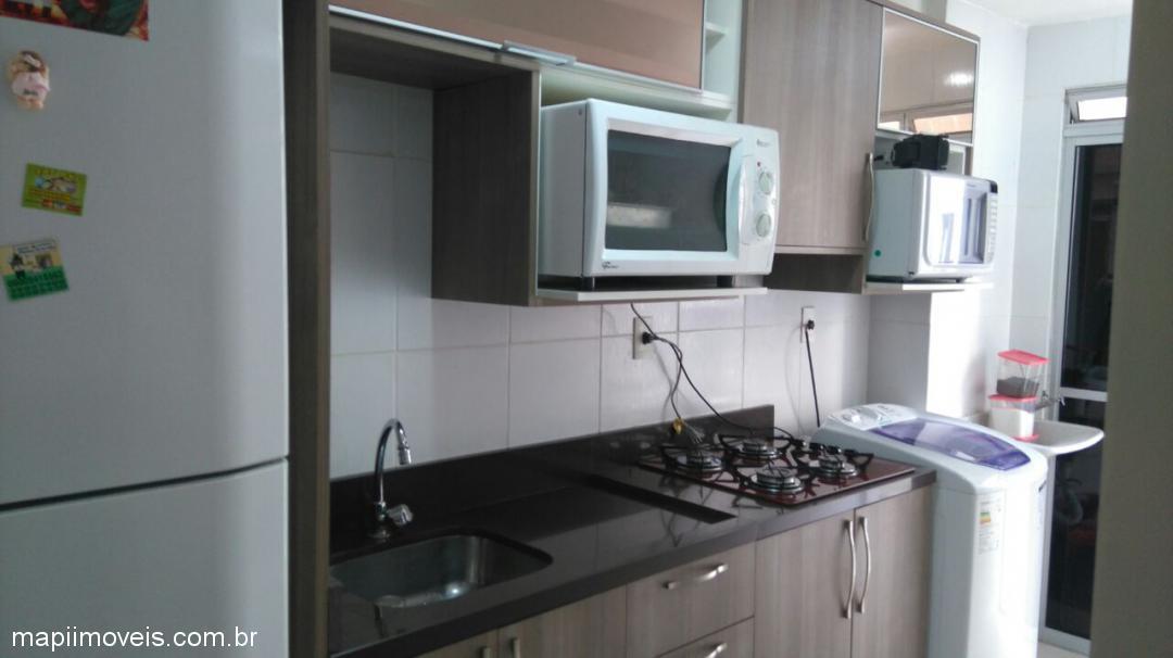 Mapi Imóveis - Apto 2 Dorm, Santos Dumont (343708) - Foto 8