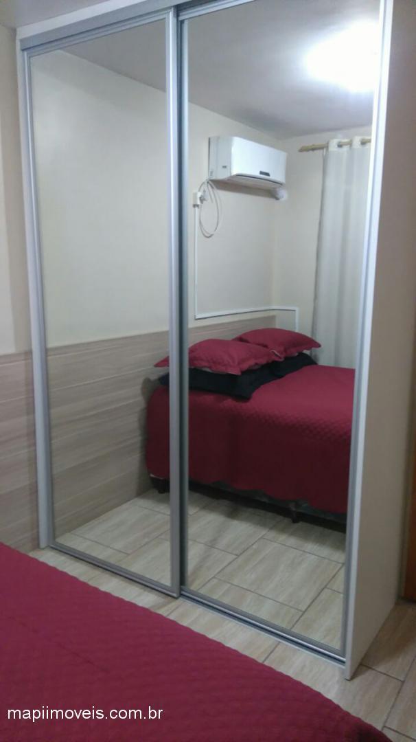 Mapi Imóveis - Apto 2 Dorm, Santos Dumont (343708) - Foto 4