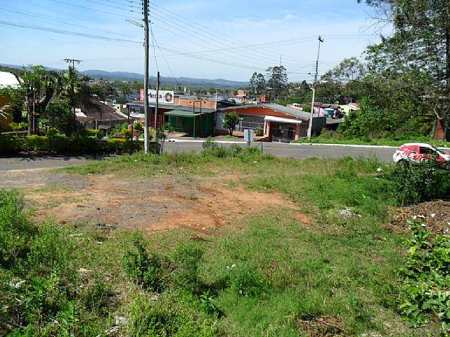 Mapi Imóveis - Terreno, Rondônia, Novo Hamburgo - Foto 3