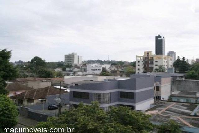 Mapi Imóveis - Apto 2 Dorm, Rio Branco (352218) - Foto 8