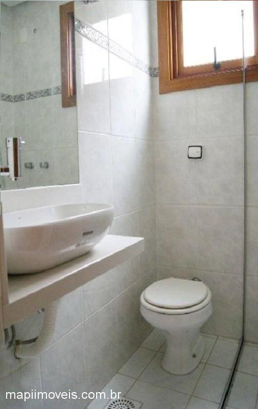 Mapi Imóveis - Apto 2 Dorm, Rio Branco (352218) - Foto 6