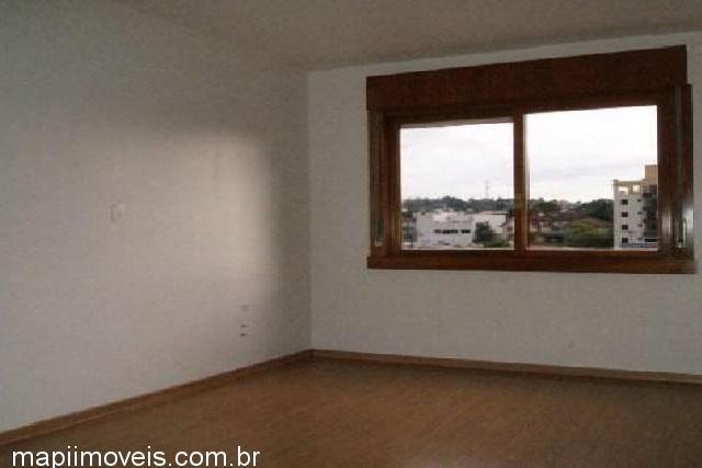 Mapi Imóveis - Apto 2 Dorm, Rio Branco (352218) - Foto 5