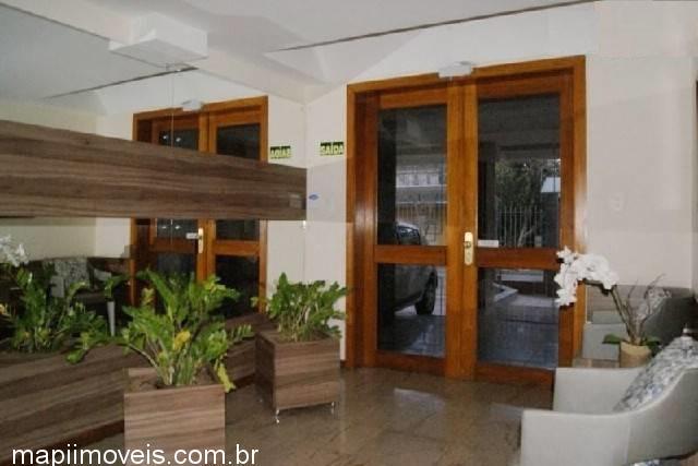Mapi Imóveis - Apto 2 Dorm, Rio Branco (352218) - Foto 4