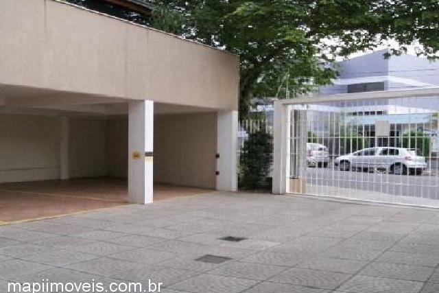 Mapi Imóveis - Apto 2 Dorm, Rio Branco (352218) - Foto 3