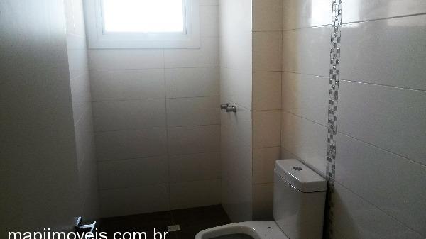 Mapi Imóveis - Apto 3 Dorm, Centro, São Leopoldo - Foto 6