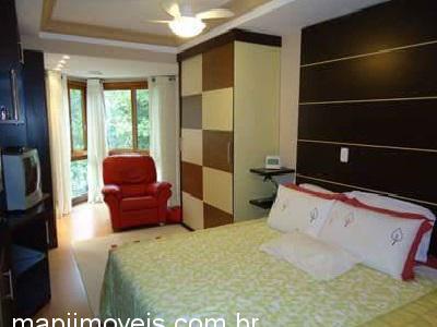 Apto 3 Dorm, Planalto, Gramado (352510) - Foto 10
