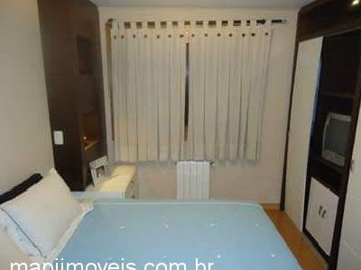 Apto 3 Dorm, Planalto, Gramado (352510) - Foto 8