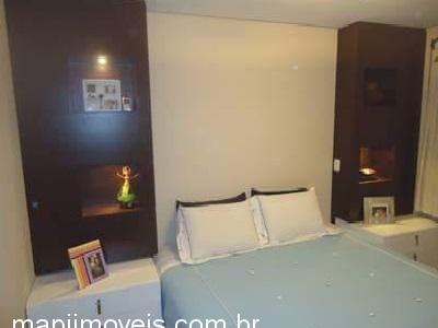 Apto 3 Dorm, Planalto, Gramado (352510) - Foto 7