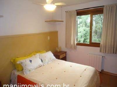 Apto 3 Dorm, Planalto, Gramado (352510) - Foto 4