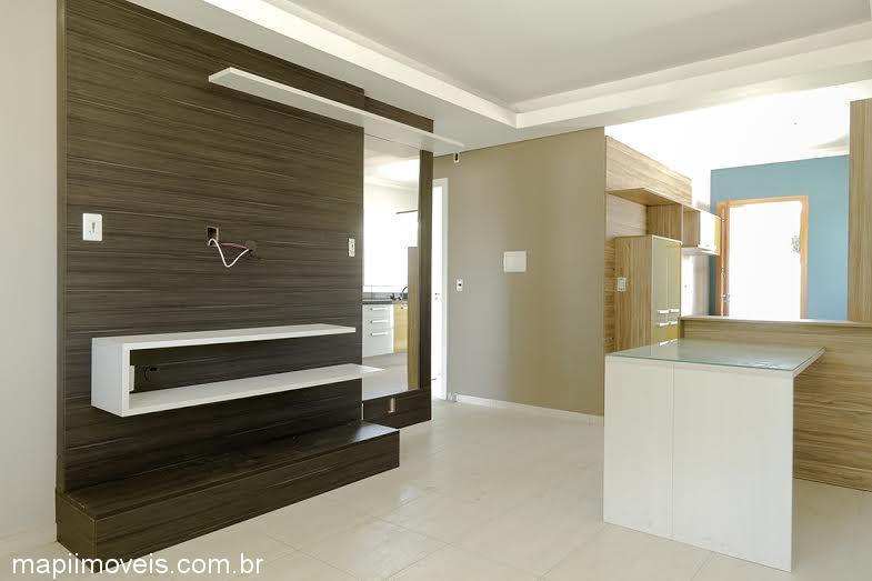Mapi Imóveis - Casa 2 Dorm, Lomba Grande (352830) - Foto 10