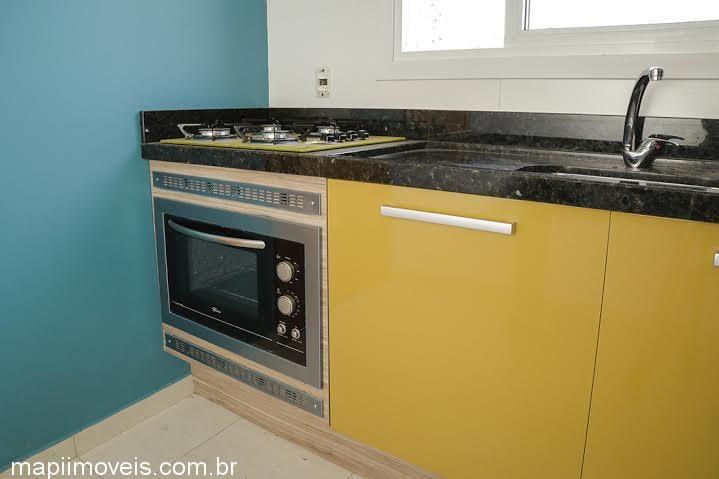 Mapi Imóveis - Casa 2 Dorm, Lomba Grande (352830) - Foto 9