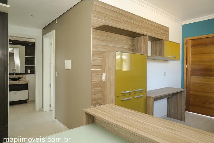 Mapi Imóveis - Casa 2 Dorm, Lomba Grande (352830) - Foto 8