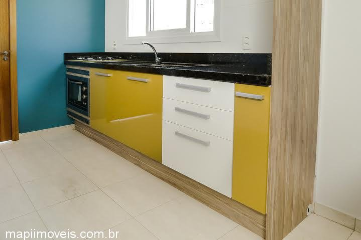 Mapi Imóveis - Casa 2 Dorm, Lomba Grande (352830) - Foto 7