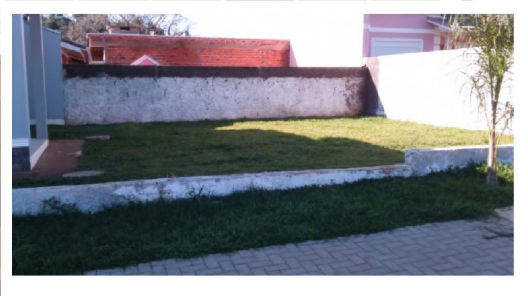 Mapi Imóveis - Casa 2 Dorm, Lomba Grande (352830) - Foto 4
