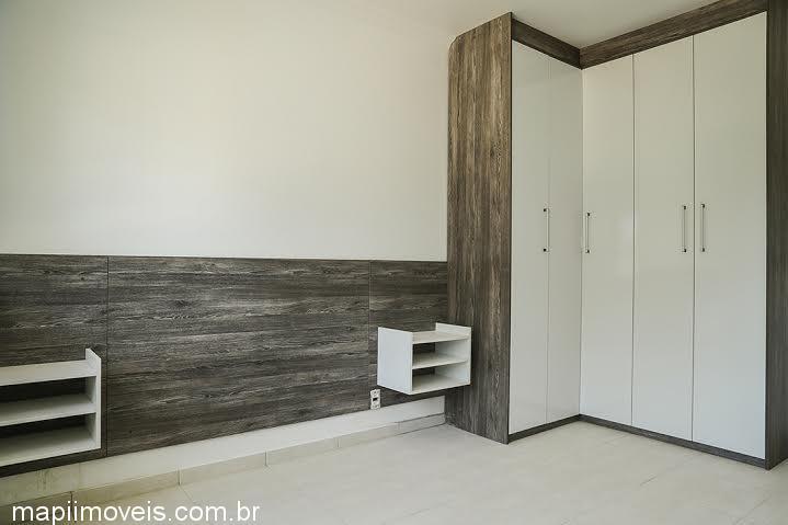 Mapi Imóveis - Casa 2 Dorm, Lomba Grande (352830) - Foto 3