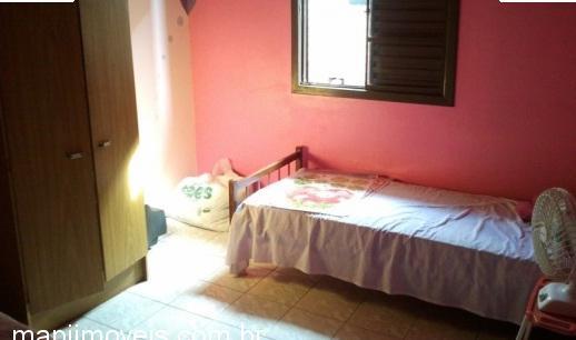 Casa 3 Dorm, Centro, Feliz (352854) - Foto 9