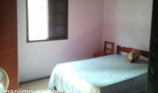 Casa 3 Dorm, Centro, Feliz (352854) - Foto 8