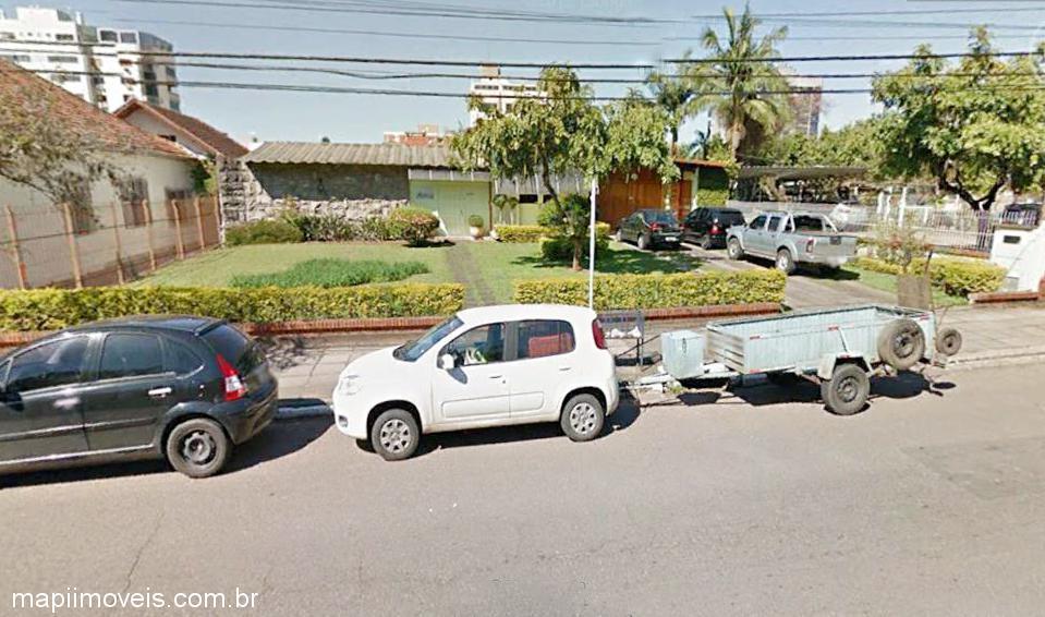 Casa, Guarani, Novo Hamburgo (352978)