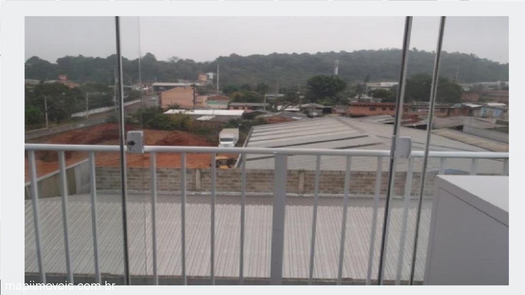 Mapi Imóveis - Apto 2 Dorm, Liberdade (353043) - Foto 7
