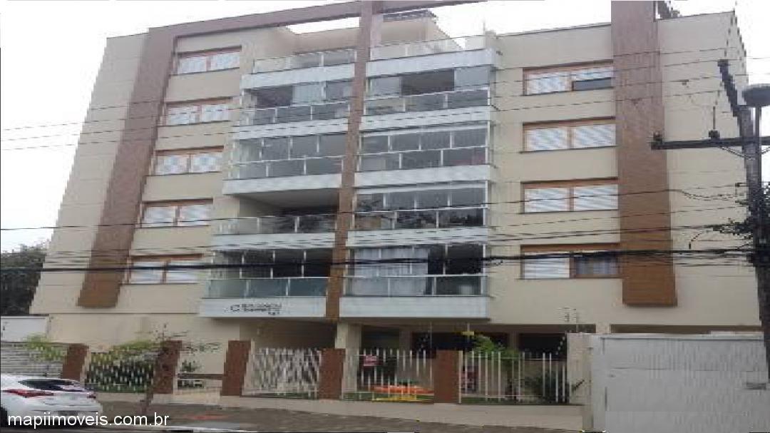 Mapi Imóveis - Apto 2 Dorm, Rio Branco (353421) - Foto 10