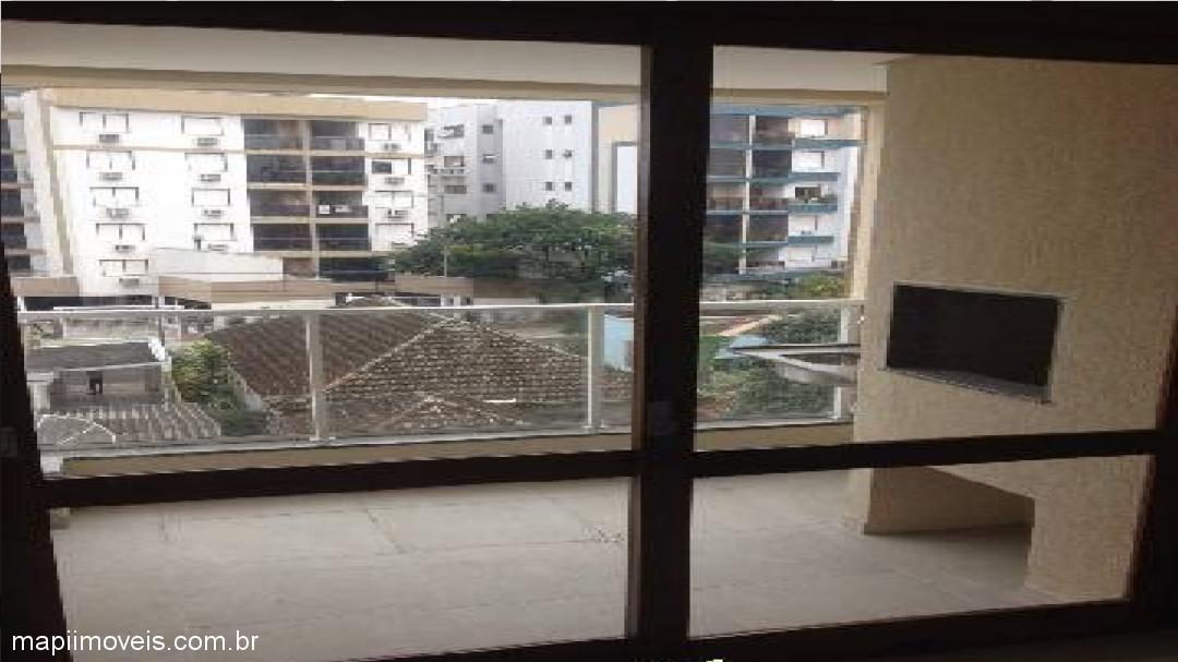 Mapi Imóveis - Apto 2 Dorm, Rio Branco (353421) - Foto 6