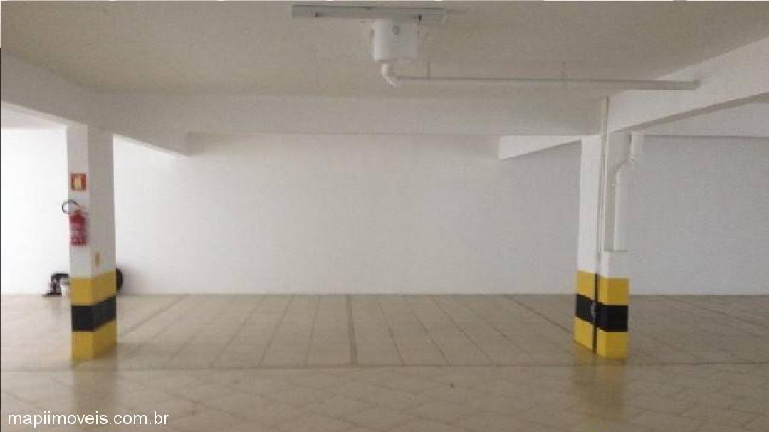 Mapi Imóveis - Apto 2 Dorm, Rio Branco (353421) - Foto 2