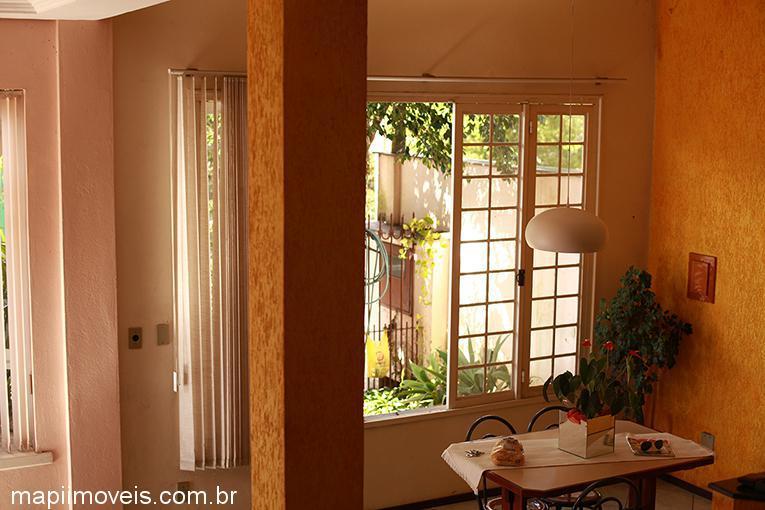 Mapi Imóveis - Casa 3 Dorm, Jardim Mauá (353981) - Foto 10