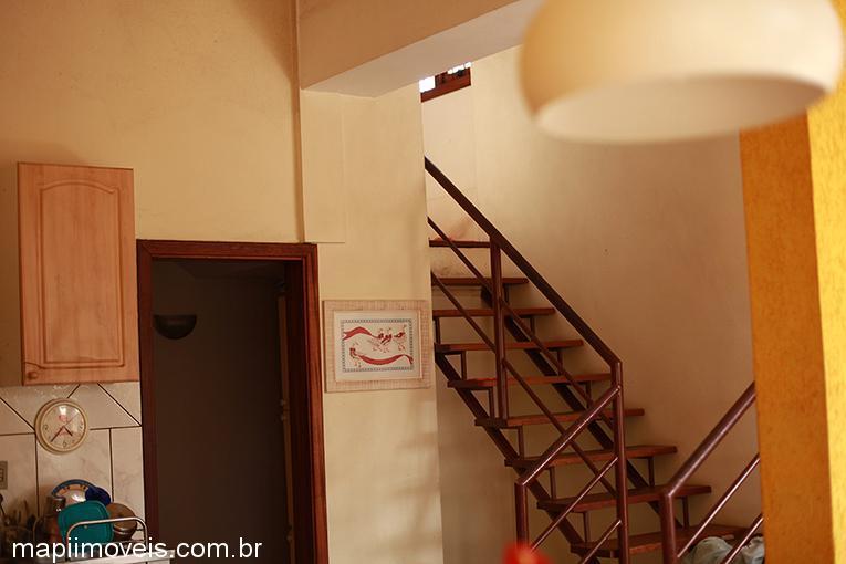 Mapi Imóveis - Casa 3 Dorm, Jardim Mauá (353981) - Foto 7