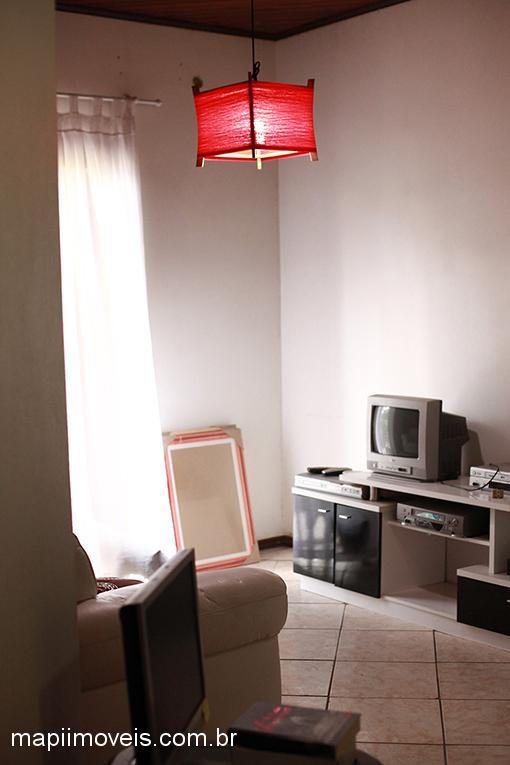 Mapi Imóveis - Casa 3 Dorm, Jardim Mauá (353981) - Foto 6