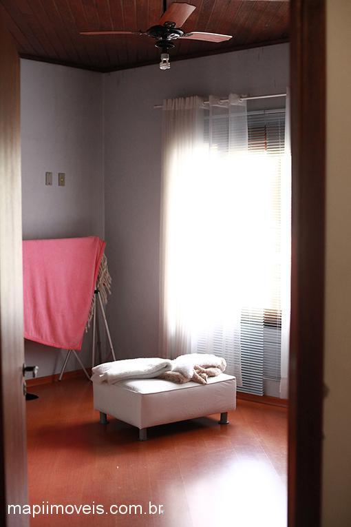 Mapi Imóveis - Casa 3 Dorm, Jardim Mauá (353981) - Foto 5