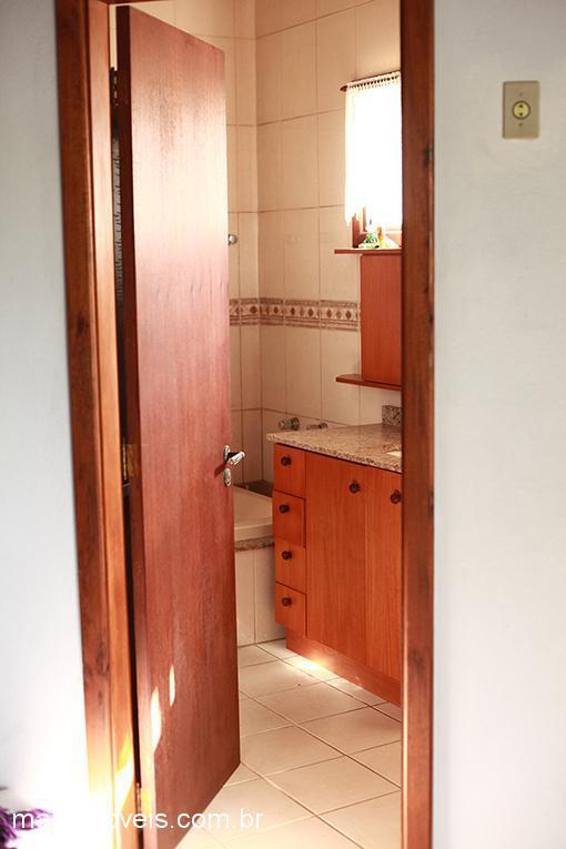 Mapi Imóveis - Casa 3 Dorm, Jardim Mauá (353981) - Foto 4