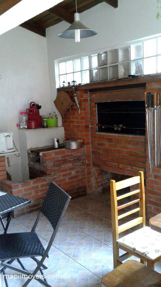 Mapi Imóveis - Casa 3 Dorm, Centro, Esteio - Foto 10
