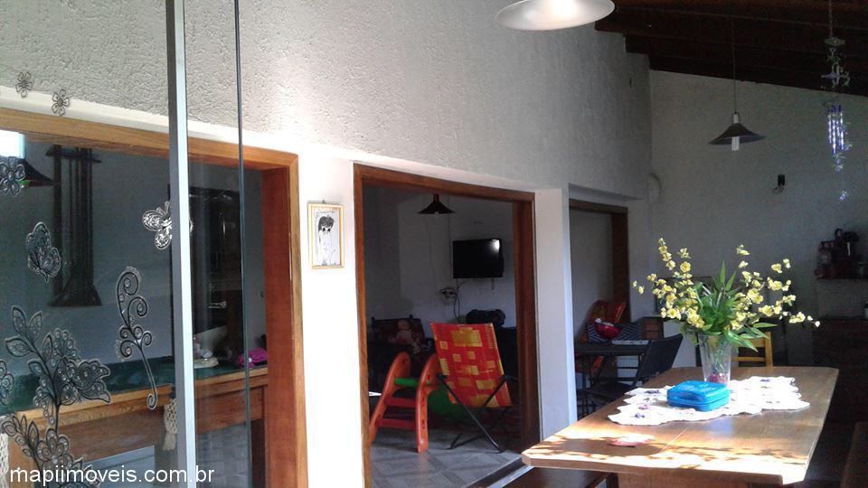 Mapi Imóveis - Casa 3 Dorm, Centro, Esteio - Foto 8