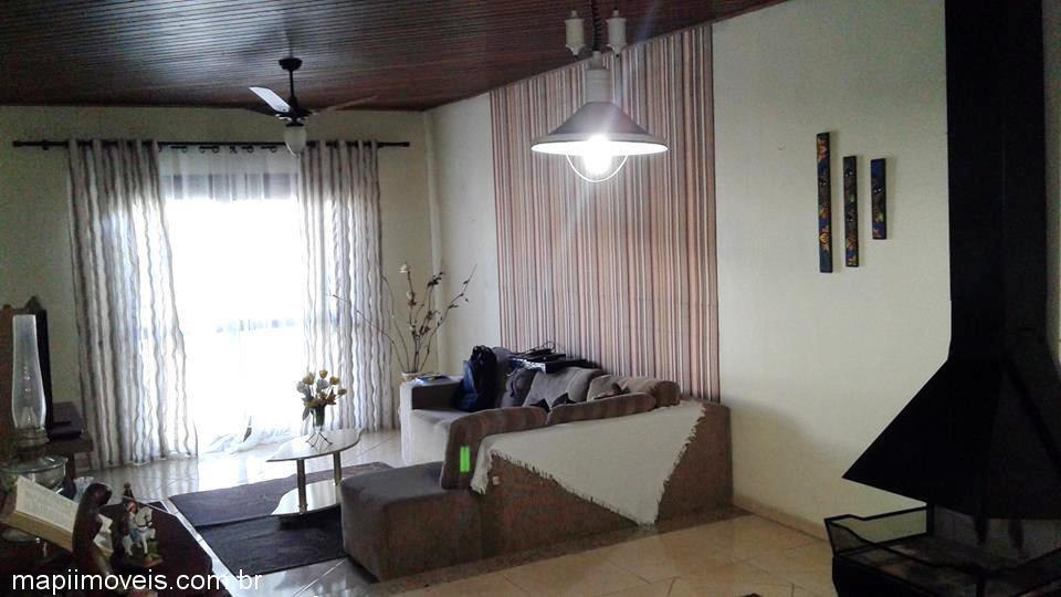 Mapi Imóveis - Casa 3 Dorm, Centro, Esteio - Foto 7