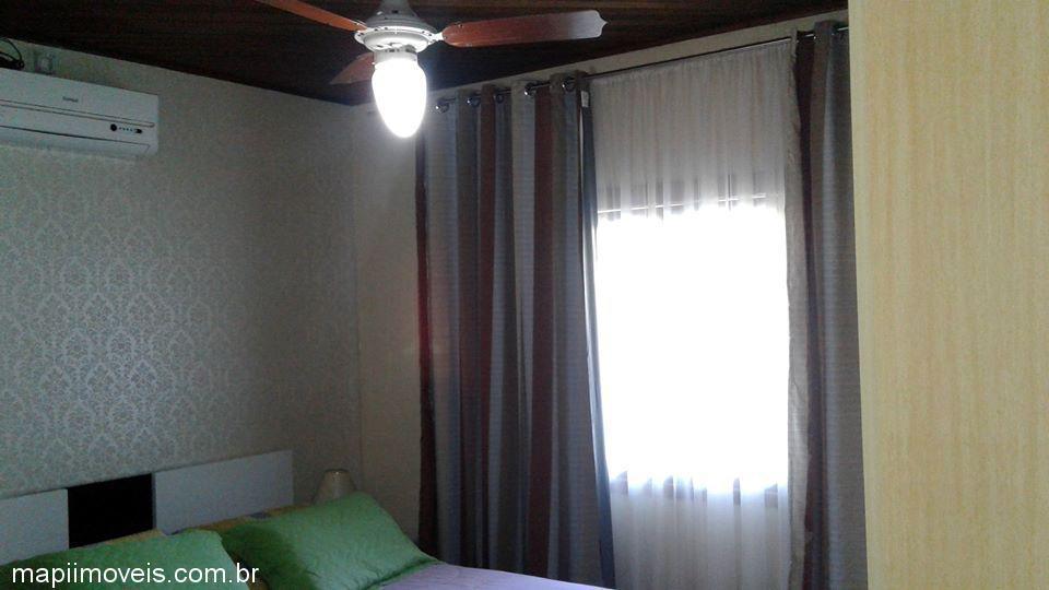 Mapi Imóveis - Casa 3 Dorm, Centro, Esteio - Foto 6