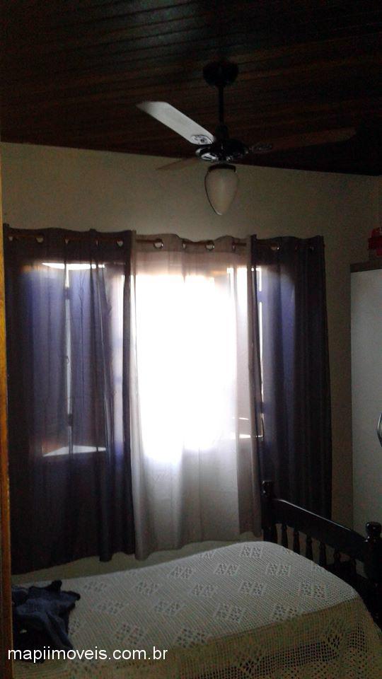 Mapi Imóveis - Casa 3 Dorm, Centro, Esteio - Foto 5