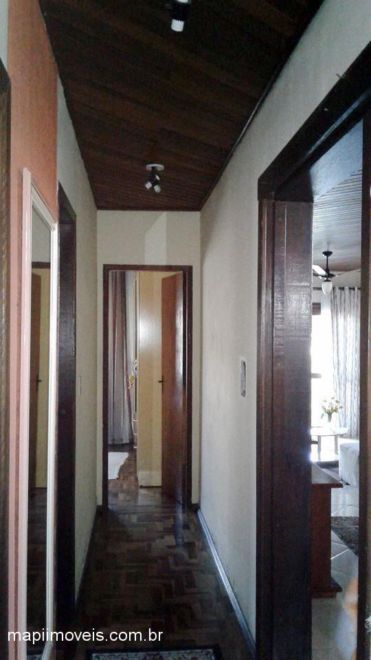 Mapi Imóveis - Casa 3 Dorm, Centro, Esteio - Foto 4