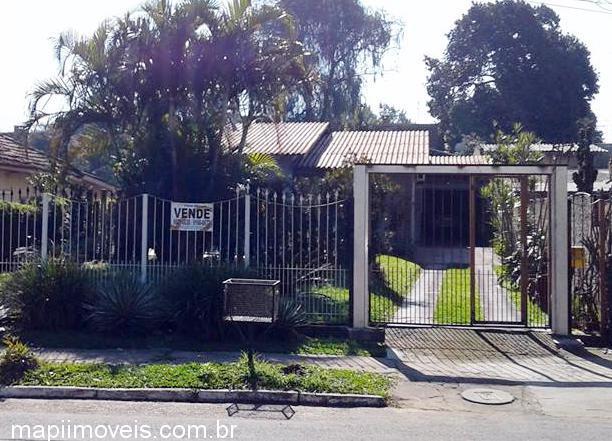 Mapi Imóveis - Casa 3 Dorm, Centro, Esteio - Foto 3