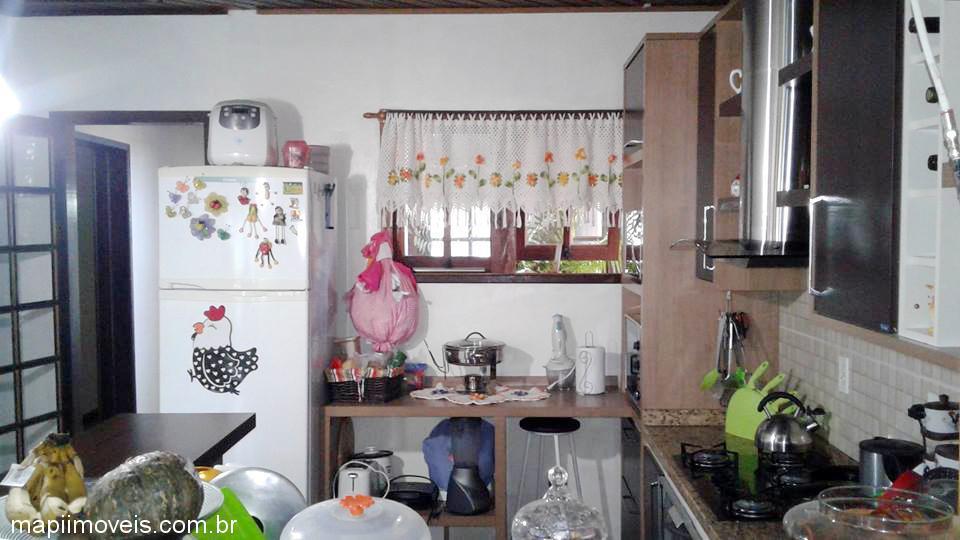 Mapi Imóveis - Casa 3 Dorm, Centro, Esteio - Foto 2